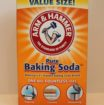 Good Uses for Baking Soda